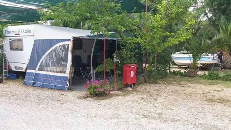 Camping-8