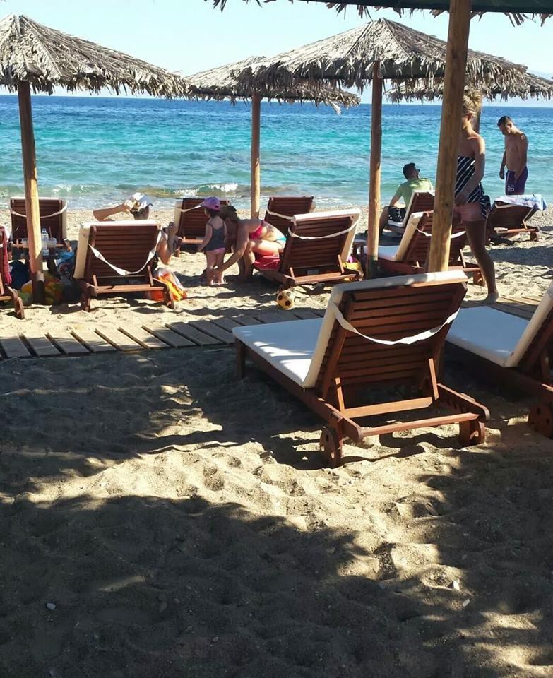The Beach-2