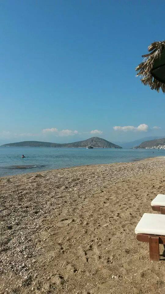 The Beach-4