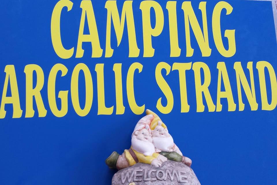 ArgolicStrandCamping 30