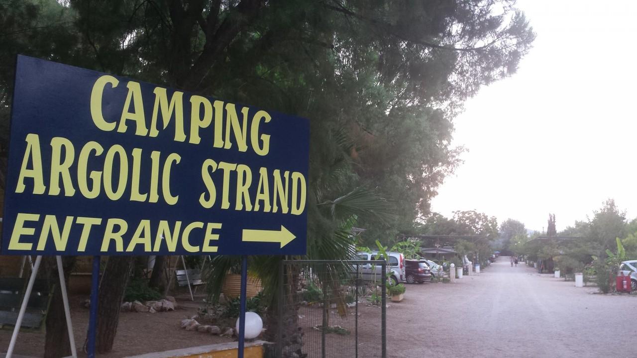 ArgolicStrandCamping 42